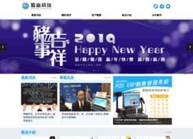 netdoing.com.tw