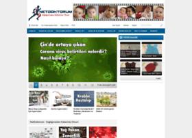 netdoktorum.net