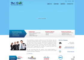 netdotsolutions.in