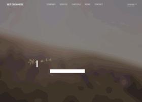 netdreamers.co.jp