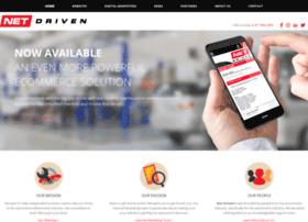 netdriven.com