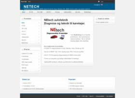 netech.dk