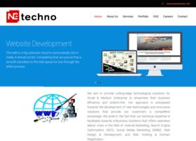 netechno.com