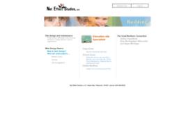 neteffectstudios.com
