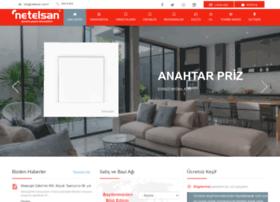 netelsan.com.tr