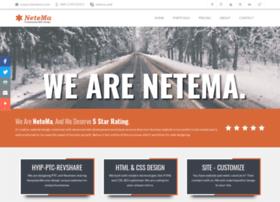 netema.com