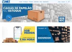 netembalagens.com.br