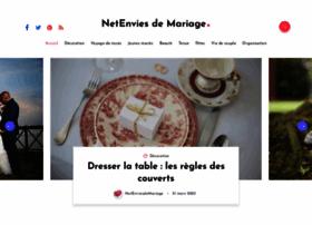 netenviesdemariage.com