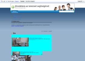 netespenzforrasok.blogspot.com