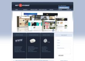 netevident.com