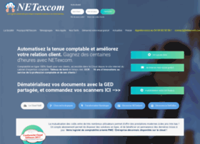 netexco.fr