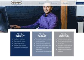 netexpert.nl