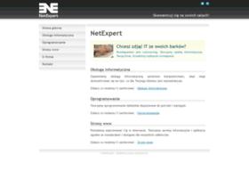 netexpert.pl