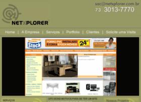 netexplorer.com.br