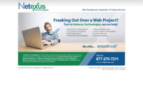 netexus.com