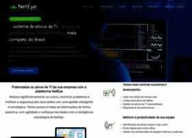 neteye.com.br