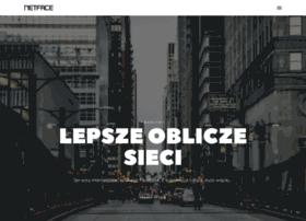netface.pl