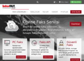 netfaks.com