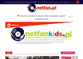 netfan.pl