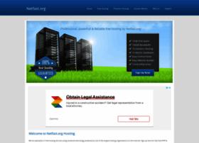 netfast.org
