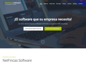 netfincas.com