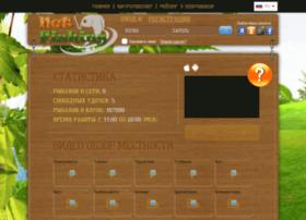 netfishing.ru