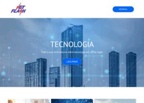 netflash.com.br