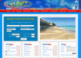 netflight.com.au