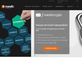 netfly.com.br