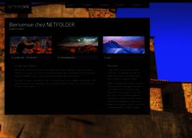 netfolder.com