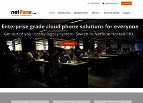 Netfone.ca