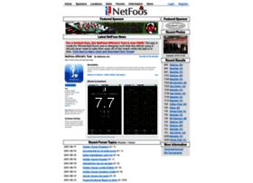 netfoos.com
