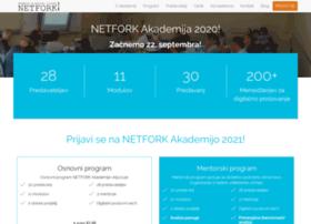 netfork-akademija.si