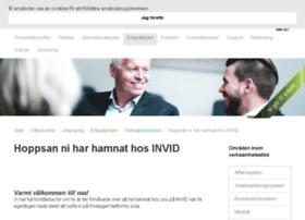 netforms.se