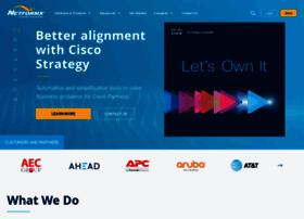 netformx.com