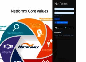 netformx.namely.com