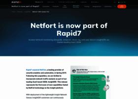 netfort.com