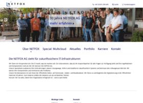 netfox.de