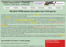 netfreeware-portal.de