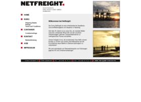 netfreight.de