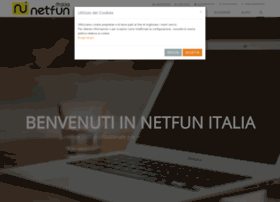 netfunitalia.it