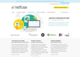 netfuse.net