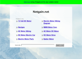 netgain.net