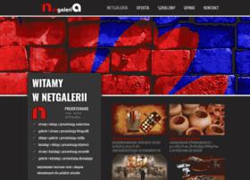 netgaleria.com.pl