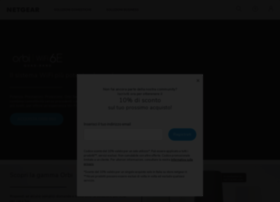 netgear.it