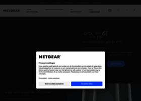 netgear.nl