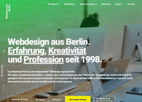 netgenerator.de