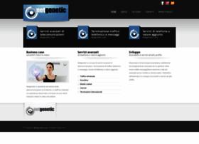 netgenetic.com