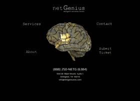 netgeniusinc.com