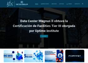 netglobalis.com